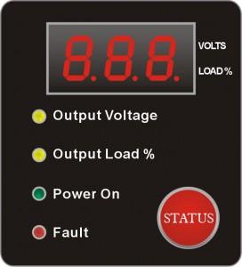 डीसी डीसी कनवर्टर 24V 12V कनवर्टर 50Amp को