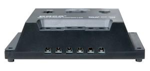 3 Stage Automatski 12V / 24V 10A Solar Charge Controller