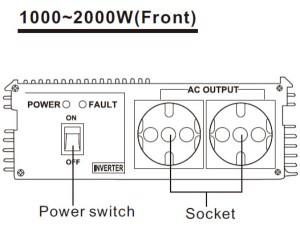 1000-200Wfront