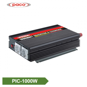 PriceList for Solar Pump Inverter Oem -