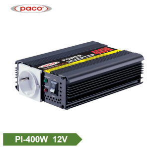 China Gold Supplier for Power Inverter 12v 220v 1500w Inverter -