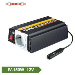 China Supplier Voltage Stabilizer Price List -