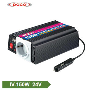 Wholesale Price Mcu Controlled 4-stages Smart Charger -