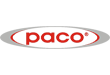 Paco-LOGO-- 透明