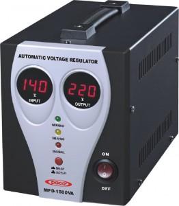 MFD-1500VA (Digital)