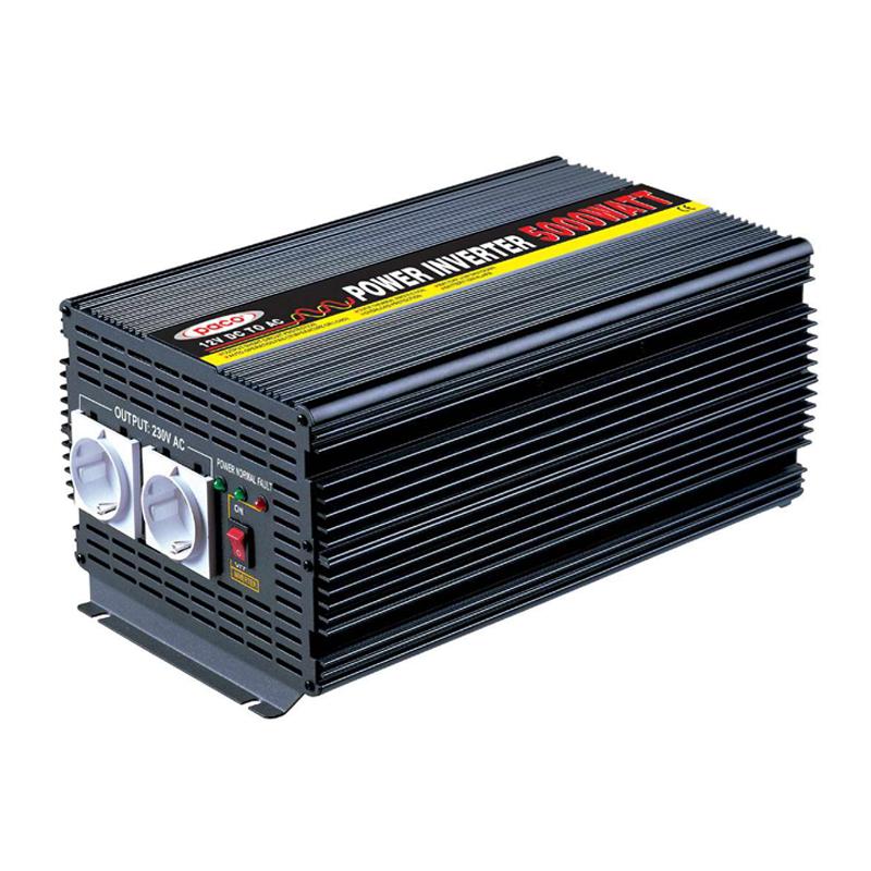 PI-5000W