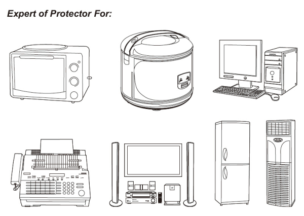WDA Expert Protect for..
