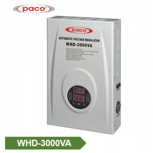 8 Year Exporter Dc 8.4v Battery Charger -