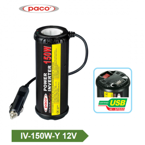 Hot-selling Restaurant Power Bank -