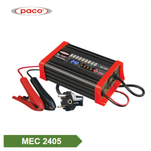 Hot New Products 24v Ac 12v Dc Converter -