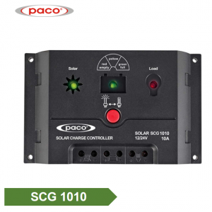 Quality Inspection for Power Battery Charger -