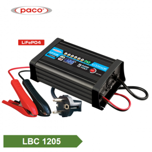 Hot sale Factory Home Solar Inverter -