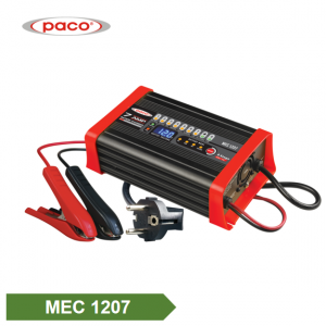 2017 New Style Changer Of Lithium-ion Battery -